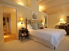Rye Beach Gem - LuxuryRealEstate.com™