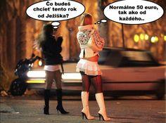 Co budeš chtít tento rok od Ježíška? 50 Euro, Carpe Diem, Knee High Boots, Tv Shows, Mini Skirts, Jokes, Two Piece Skirt Set, Bring It On, Lol