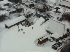 Winter in the Netherlands Utrecht, Rotterdam, Winter Scenery, Winter Snow, Netherlands, Holland, Memories, History, Retro