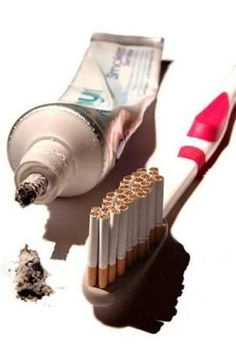 cigarette-toothbrushing-v