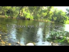 AGAIN, I NEED this.      Dearly Loved- Jimmy Needham (with lyrics)