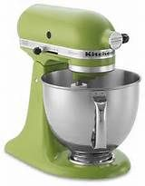 retro appliances - Yahoo Image Search Results