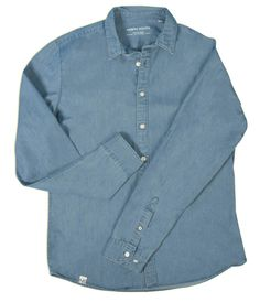 North South Shirt (Web) .jpg