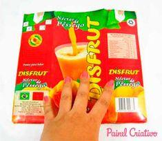 lembrancinha-cestinha-caixinha-leite-dia-das-maes-reciclagem-(5)