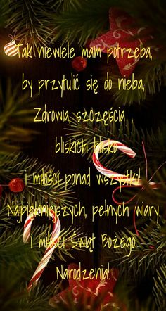 Kartka świąteczna 🎅🎅🎅🎅 Christmas Time, Christmas Cards, Christmas Decorations, Holiday, Good Night Messages, Lets Celebrate, Happy New Year, Wish, Merry Christmas