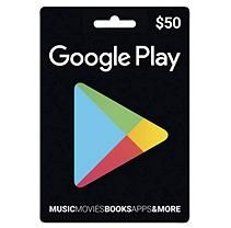 Buy a gift card at a store near you and give the latest entertainment for Android devices and more. Ulta Gift Card, Paypal Gift Card, Get Gift Cards, Gift Card Giveaway, Play Store Gratis, Play Store App, App Store Google Play, Netflix, Playstation