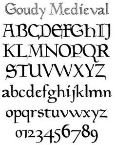 Different Font Styles Alphabet  Curlz Style Graffiti Alphabet