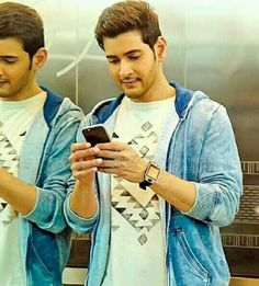 New HD Mahesh Babu pics collection - All In One Only For You (Aioofy) Auto Follower, Mahesh Babu Wallpapers, Telugu Hero, Handsome Celebrities, Vijay Actor, Girl Attitude, Status Hindi, Real Hero, Upcoming Movies