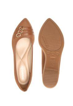 Vintage Clothing, Vintage Outfits, Solange, Africa Dress, Manzanita, Girls Sandals, Leather Sandals, Tattoo Designs, Footwear