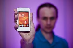 Mozilla Launches Phase Two Of 'Phones For Apps' Program, Giving Firefox OS Devices To Devs Who Port HTML5 Apps - http://mobilephoneadvise.com/mozilla-launches-phase-two-of-phones-for-apps-program-giving-firefox-os-devices-to-devs-who-port-html5-apps