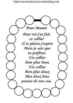Jeux De Coloriage Pour La Fete Des Meres.14 Images Passionnantes De Coloriage Fete Des Meres Mother S Day