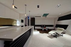 The-Hive by-ITN-Architects (9)