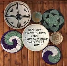 Trendy Baskets Decorations 2021 Canadian homes – Mama Zuri Style