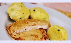 Unod a sima párolt, vagy rántott húsokat? Itt egy nagyszerű recept!