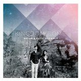 awesome ALTERNATIVE ROCK - Album - $8.99 - Kingdom Come