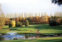 Society details for Grimsby Golf Club | Golf Society Course in England | UK and Ireland Golf Societies