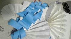 Sea paper