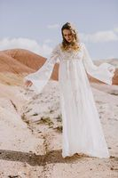 Trending - Elizabeth Dye 2016 Wedding Dress Collection