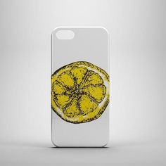 new style d8cba d8a3c 7 Best The Stone Roses Store images in 2014 | Roses store, Lemon ...