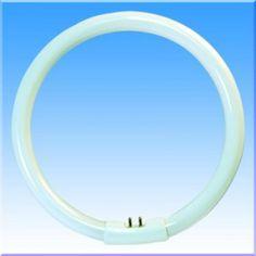 OPPLE YH22W/6500 úsporná kruhová zářivka - denní bílé světlo