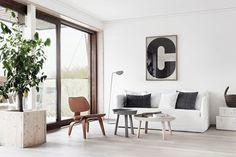 Vardagsrum - Sundbyberg | Hemnet Inspiration
