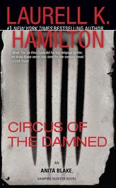 Circus of the Damned: An Anita Blake, Vampire Hunter Nove... https://www.amazon.com/dp/B000OCXIMQ/ref=cm_sw_r_pi_dp_x_h7hUyb2H35W7S