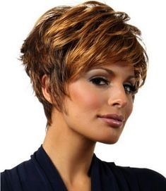 haircuts for 50 years 44 best hairstyles images on in 6112