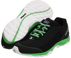 Patagonia Fore Runner RS Best Training Shoes, Patagonia, Running Shoes, Sneakers, Fashion, Runing Shoes, Tennis, Moda, Slippers