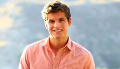 'Teen Wolf' Star Daniel Sharman Heading To CW's 'The Originals' http://sulia.com/channel/vampire-diaries/f/9f797b28-a6fc-4718-8040-fa59245e509f/?source=pin&action=share&ux=mono&btn=small&form_factor=desktop&sharer_id=54575851&is_sharer_author=true&pinner=54575851