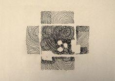 Waves of Soundscape 05-Alice Bonicelli-2014