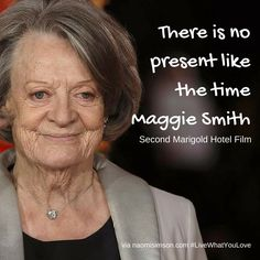 there is no present like the time - Google Search