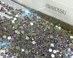 Swarovski nike air max metallic gold store list sneakernews