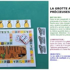 Commande – Lire Écrire Compter Montessori, Alphabet, Train, Names, Learn To Count, Learn To Read, Reading Strategies, Readers Workshop, Alpha Bet