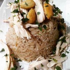 Mansaf!  #beirutpozzuoli #ristorantelibanese #cucinalibanese #mansaf #lebanesefood #lebaneserestaurant #pozzuoli #pozzuolibynight #napoli #libanese #napolifoodporn #pozzuolifoodporn #igerspozzuoli #igersnapoli #followme #shoutout