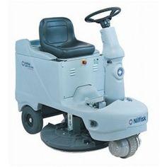 Marble Polishing Machine Floor Tile Polishing Machine Pinterest - Stone floor polisher hire