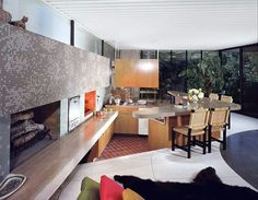 Architect A. Quincy Jones