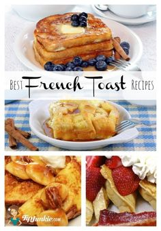 Best French Toast Recipes | eBay