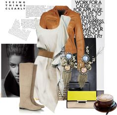 """""""your style"""" by lindagama on Polyvore"""
