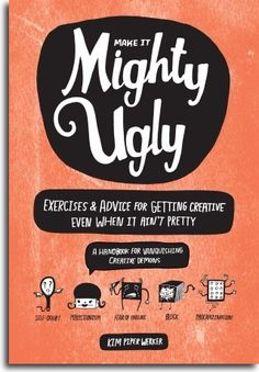 My book has a cover!