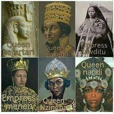 69 new ideas for black history facts people africa Women In History, Ancient History, Art History, Tudor History, History Books, Black History Facts, Black History Month, Strange History, Black Royalty