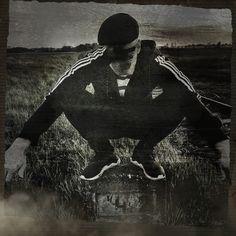 DJ Blyatman - Gopnik Pripyat Chernobyl Cheeki Breeki DJ Blyatman - Slav King peter slender man face 1408 hardbass bandita dragunov xs project 228