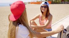 30 Fun Things To Do With Your Friends Without Spending Much