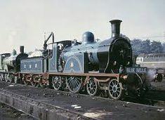 Image result for model railway