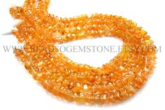 Semiprecious Stone, Carnelian Smooth Disc (Quality AA) / to mm / 36 cm / by beadsogemstone on Etsy Semi Precious Beads, Semi Precious Gemstones, Bead Store, Carnelian, Gemstone Beads, Craft Supplies, Smooth, Beadwork, Etsy