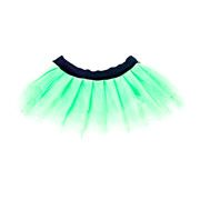 Turn up in a tutu and be sure of some fun. Fab dressing up tutu for carnivals, fancy dress or just sleepover fun with friends.