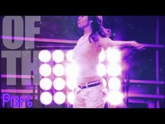 DEV - Bass Down Low (feat. The Cataracs) [Music Video Remix]