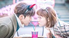 Discover amazing things and connect with passionate people. Shin Se Kyung, Lee Sung Kyung, Romance, Weightlifting Fairy Kim Bok Joo Wallpapers, Joon Hyung, Taeyong, Korean Drama, All About Time, My Love