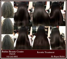 Keratin, Long Hair Styles, Beauty, Hairstyle, Long Hairstyle, Long Haircuts, Long Hair Cuts, Beauty Illustration, Long Hairstyles
