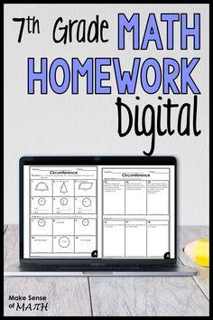 7th Grade Math Worksheets, Algebra Activities, Math Games, Math Math, Math Fractions, Class Activities, Math Classroom Decorations, Classroom Ideas, School Classroom