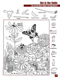 16 Hidden Pictures Worksheet Field 3 Hidden Worksheet Field 139 Best Seek the Hidden images The children can enjoy Number Worksheets, Math Worksheets, Alphabet Worksheets, . Hidden Object Puzzles, Hidden Picture Puzzles, Hidden Objects, Alphabet Worksheets, Worksheets For Kids, Activities For Kids, Coloring Worksheets, Number Worksheets, Alphabet Activities